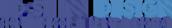 Ed-Shinn-Design-Logo-Header sm