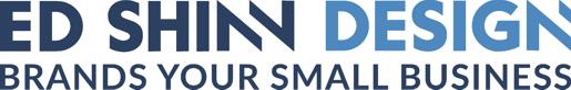 Ed-Shinn-Design-Logo-Retina V3